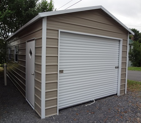Garage door repair in webster tx emergency service 24 hour for Garage door repair dickinson tx